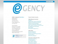 egency.net