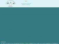 physiotherapielorenz.de Webseite Vorschau