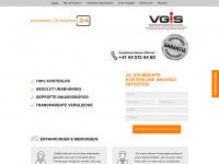 inkasso-offerten.ch