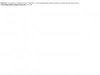 kirchen-zo.ch Webseite Vorschau