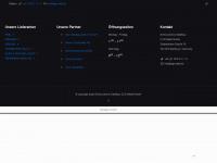 Dgmetall.de