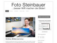 fotosteinbauer.de