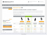 buerostuhl-test-24.de