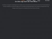 Foto-dorfstudio.de