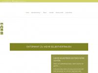 heidi-weichhart.ch