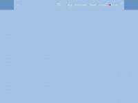 amazonoco.de Webseite Vorschau