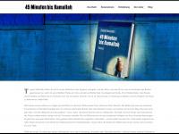 45-minuten-bis-ramallah.de Thumbnail