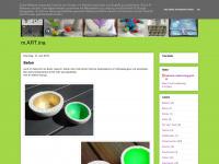 martinacreativ.blogspot.com