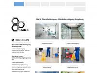 Star-k.de