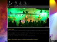 Maex-inn-band.de