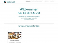 Gcc-audit.de
