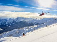 Doyoupowder.club