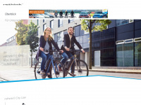 rethink-bikes.de
