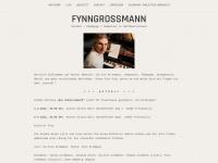 fynngrossmann.de Thumbnail