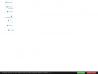 kindertagesstätte-kasendorf.de Webseite Vorschau