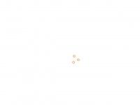 mv-immobilien-ohg.de