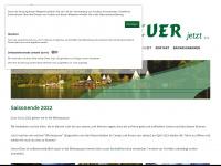 Abenteuercamp-lauenhain.de