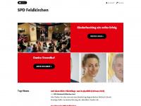 spd-feldkirchen.de