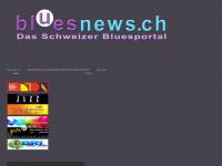bluesnews.ch