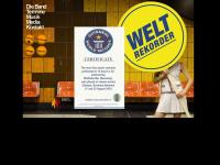 Weltrekorder.de