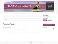 romanceforum.de