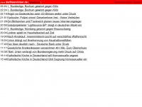 dernewsticker.de