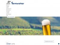 berrenrather.de