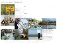archiv-des-nichts.de
