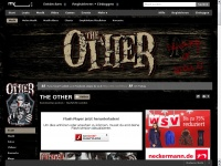the-other.de