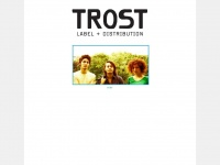 trost.at