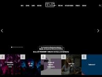 musikzentrale.com
