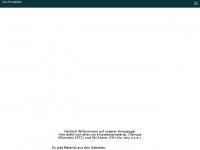 das-kinoplakat.de