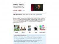 stefanschulz.com