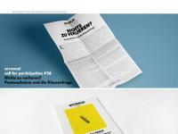 arranca.org