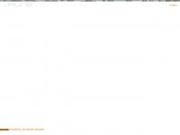 the-pure.de