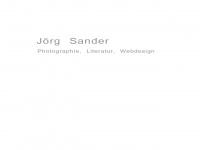 sanderwebsites.de