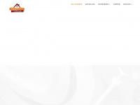 ferienhaus-wasser.de