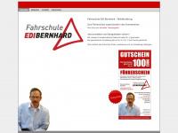 fahrschule-waldkraiburg.de