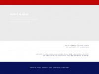 Puppet-players.de