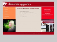 Domenico-pavone.de