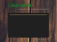 unplugged-oktoberfest.de Thumbnail