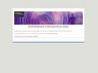 Cxforum-register.info