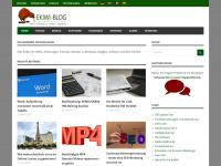 ekiwi-blog.de