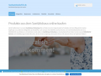 Sanitaetsbedarf24.de