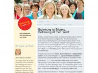 Bimw2013.de