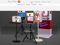 eventfotibox.ch