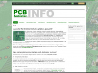 pcb-anbieter.info