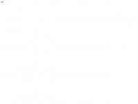 phose.de Webseite Vorschau