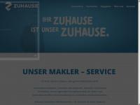 zuhause-immobilien.de Thumbnail