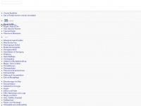 thermen-apo.de